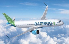 Tỷ lệ đúng giờ các hãng hàng không Việt Nam đạt gần 96%