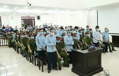 Ngày 8/3, xét xử phúc thẩm các bị cáo trong vụ án xảy ra tại Đồng Tâm