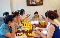 Hành trình phát triển chuỗi hệ thống Thao Anh Beauty & Academy của CEO 26 tuổi