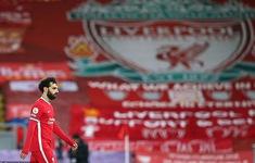 Robbie Fowler khuyên Liverpool nên bán Mohamed Salah