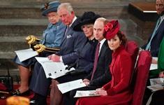 """Cuộc phỏng vấn """"bom đạn"""" của hoàng tử Harry làm hoàng gia Anh tê liệt"""