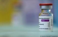 Indonesia cấp phép sử dụng khẩn cấp vaccine COVID-19 của AstraZeneca