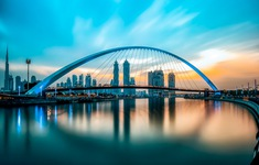Du lịch Dubai giữa đại dịch COVID-19: Những điều cần biết