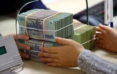 Thu ngân sách tiếp tục tăng, đạt gần 287 nghìn tỷ đồng