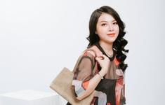 Ngọc Quyên Shop - Thương hiệu túi xách đa dạng phục vụ nhiều đối tượng khách hàng