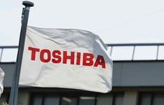 Từ tượng đài công nghệ, Toshiba sắp bán mình với giá 20 tỷ USD