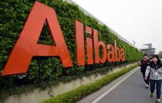 Trung Quốc phạt Alibaba hơn 2 tỷ USD do hành vi độc quyền