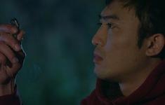 """Hướng dương ngược nắng tập 52: Phúc bị """"bóc mẽ"""" vừa thích Minh vừa có cảm giác với Châu"""