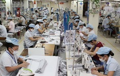 56 quốc gia và vùng lãnh thổ đầu tư vào Việt Nam