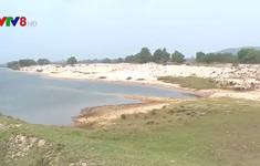 Hà Tĩnh: Kiến nghị đóng cửa dự án mỏ sắt Thạch Khê