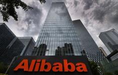 Trung Quốc phạt kỷ lục Alibaba 2,75 tỷ USD: Tiếp theo sẽ là ai?