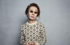 Nhận giải BAFTA, ngôi sao Hàn Quốc Youn Yuh-jung gửi lời chia buồn tới nước Anh