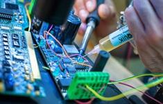 Nhà Trắng thảo luận với các doanh nghiệp về thiếu hụt nguồn cung chip bán dẫn