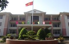 Khởi tố nguyên Phó Chủ tịch UBND huyện Đắk Song, tỉnh Đắk Nông