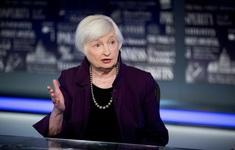 Bloomberg: Trung Quốc thoát cáo buộc thao túng tiền tệ của Mỹ
