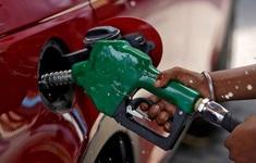 Ấn Độ thách thức chính sách giá dầu của OPEC