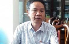 Thanh Hóa: Bắt tạm giam Phó Chủ tịch thường trực HĐND thị xã Nghi Sơn