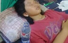 """Hội chứng """"người đẹp ngủ trong rừng"""" khiến cô gái ngủ 13 ngày liên tiếp"""