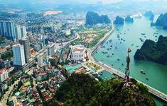 PAPI 2020: Quảng Ninh đứng đầu cả nước, Hà Nội thuộc nhóm thấp nhất
