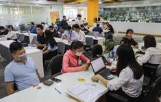 Mỗi ngày thị trường chứng khoán Việt đón thêm hàng nghìn nhà đầu tư F0