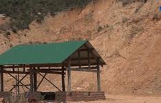 Di dân vùng sạt lở đến nơi nguy cơ sạt lở - Tránh vỏ dưa, gặp vỏ dừa
