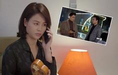 Hướng dương ngược nắng - Tập 54: Chốt xong giá Hoàng Đế, Hoàng vẫn bỏ dở để chạy đến chỗ Minh vì chiếc hộp?