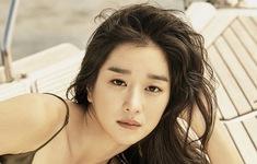 Seo Ye Ji bị tẩy chay sau bê bối thái độ của bạn trai cũ