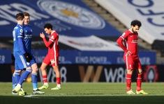 Đội xếp thứ 4 Premier League có thể sẽ mất suất dự Champions League nếu...