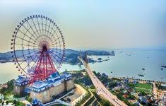 """PCI 2020: Quảng Ninh vững ngôi đầu, Bạc Liêu """"đội sổ"""""""