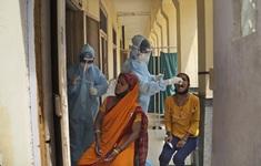 Hơn 140 triệu người mắc COVID-19 trên thế giới, số ca nhiễm mới hàng tuần tăng gần gấp đôi trong 2 tháng