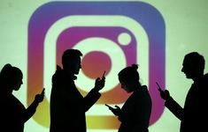 Dự định lập mạng xã hội cho trẻ em, Instagram bị phản đối kịch liệt