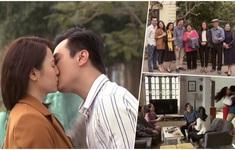 Trở về giữa yêu thương - Tập cuối: Yêu thương ngập tràn quay lại trong gia đình ông Phương (NSND Trung Anh)