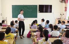 Thiếu giáo viên trong nhiều năm qua - thực trạng ngày càng nan giải ở nhiều địa phương