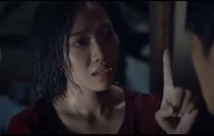 """Diệu Nhi bất ngờ xuất hiện trong phim kinh dị """"Bóng đè"""""""