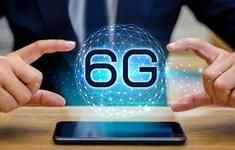 Huawei tham vọng ra mắt mạng 6G vào năm 2030, nhanh gấp 50 lần mạng 5G