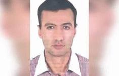 Iran xác định danh tính nghi phạm vụ nổ nhà máy điện hạt nhân Natanz