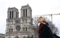 Pháp áp đặt lệnh cách ly với công dân một số nước