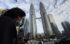 Malaysia triển khai giai đoạn 2 chương trình tiêm chủng vaccine ngừa COVID-19