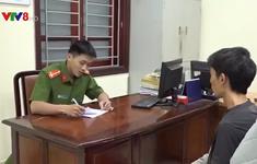 Lâm Đồng: Bắt nhanh kẻ dùng súng bắn người