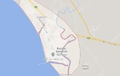 Động đất mạnh 5,9 độ làm rung chuyển khu vực Tây Nam Iran, ít nhất 5 người bị thương