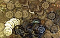 Chờ đợi khung pháp lý rõ ràng cho tiền ảo, tài sản ảo