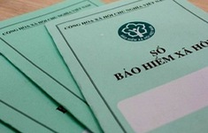Đề xuất rút ngắn thời gian đóng bảo hiểm xã hội còn 10 năm để hưởng lương hưu
