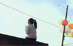Hương vị tình thân - Tập 1: Nam Phương bị mẹ nuôi vứt bỏ ở chợ