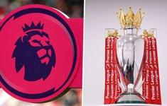14 đội bóng Ngoại hạng Anh đồng lòng phản đối Super League