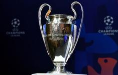 Thể thức mới của UEFA Champions League có gì khác biệt?