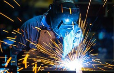 VEPR dự báo kinh tế Việt Nam tăng trưởng 6-6,3% năm 2021