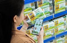 Vinamilk vững vàng vị trí dẫn đầu tại Việt Nam và thăng hạng liên tiếp trong 50 công ty sữa lớn nhất thế giới