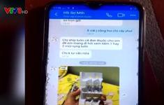 Nam Định: Triệt phá đường dây mang thai hộ
