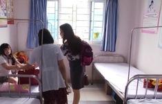 Vụ học sinh Trường Isaac Newton ngộ độc: Yêu cầu công ty Gia Bảo dừng cung cấp thực phẩm