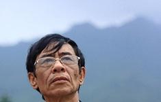 Nhà thơ Hoàng Nhuận Cầm qua đời, thọ 69 tuổi